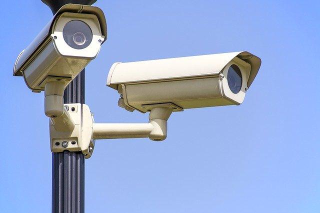 Orientações para o bom funcionamento da rede de Câmeras da Vigilância Colaborativa…